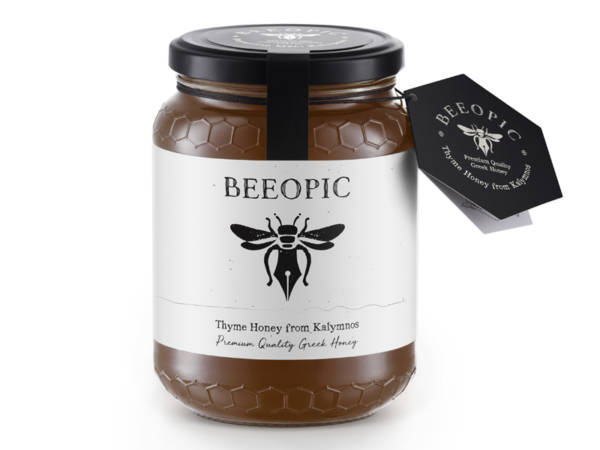 beeopic 1kg
